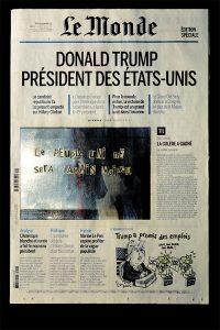 FOR SERGIO ORTEGA II Le Peuple Uni