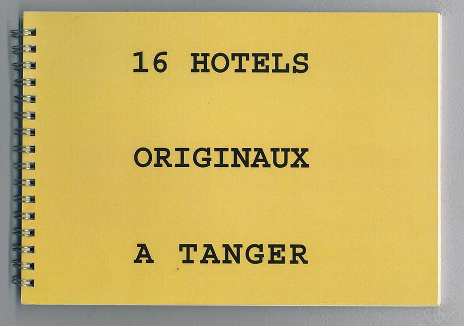 16-hotels-originaux-a-tanger